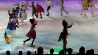Disney On Ice20160514_205417