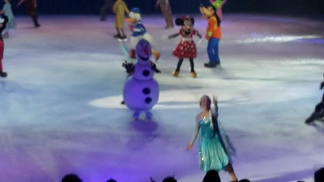 Disney On Ice20160514_205424
