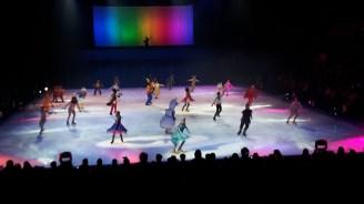 Disney On Ice20160514_205435