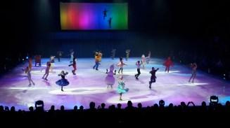 Disney On Ice20160514_205442