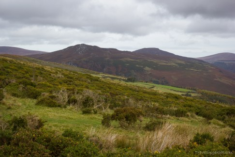 wicklow.mountains