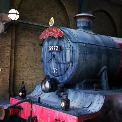 Lily's Trip to the Universal Studio (7)