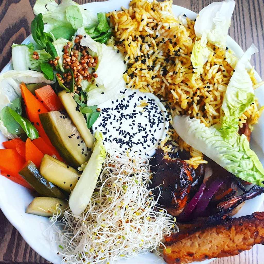 wroclaw-vegan-food