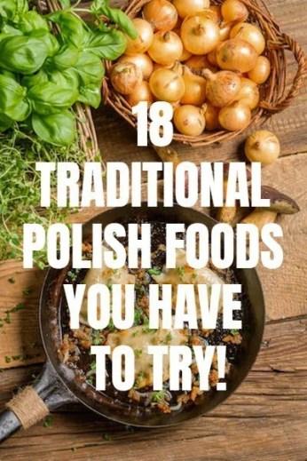traditional-polish-food