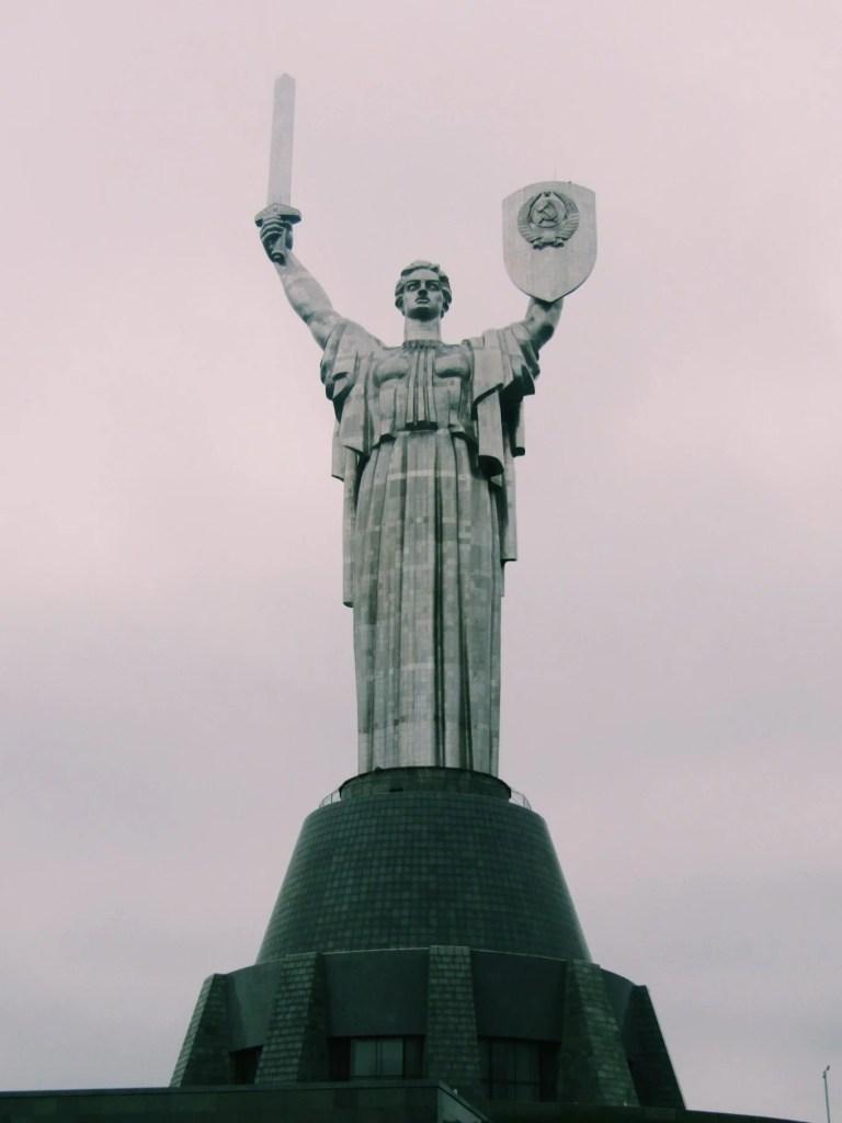 motherland-monument-kiev