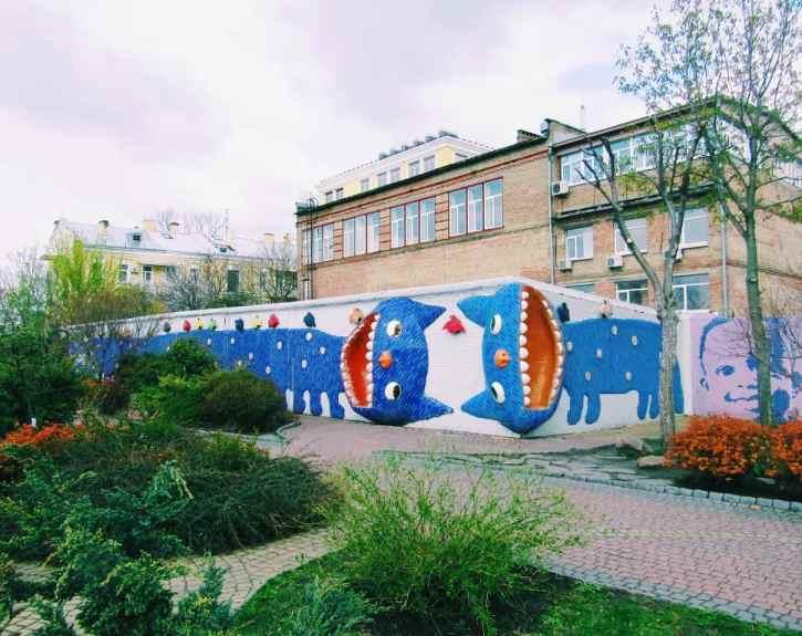 landscape-alley-kiev