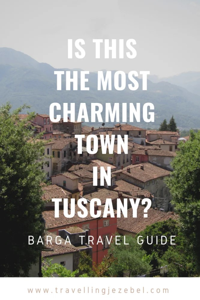 barga travel guide