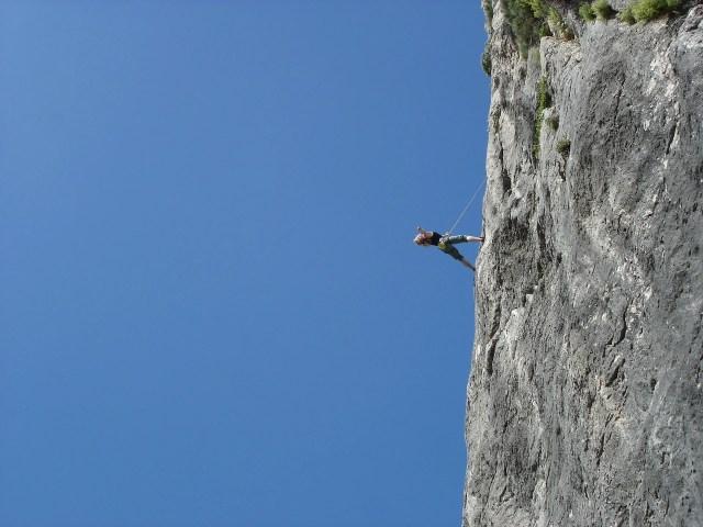 climb-113941_1920
