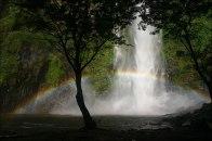 Wli Waterfall