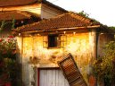 India, Goa, travel photo, beautiful