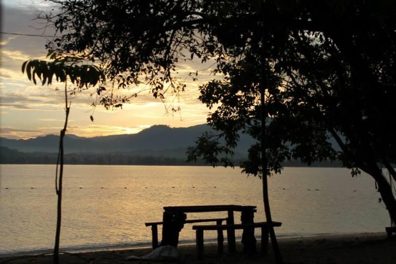potipot sunset.JPG