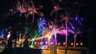 2016-07-27 Barbados 012