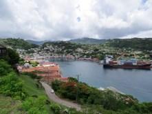 2016-07-29 Grenada 007