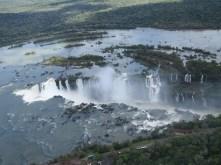 20160906-iguassu-falls-brazil-15