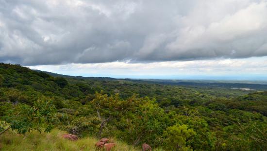 Costa Rica Snapshots