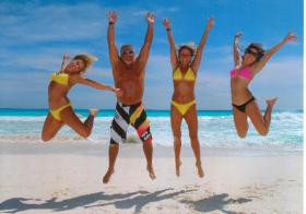 Six Fun Activities to Enjoy in Cancun