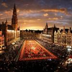 Get the Best Possible Experience from a Trip to Brussels