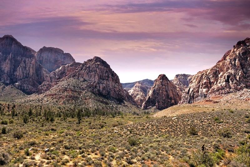 rp_red-rock-canyon-1303619_960_720.jpg