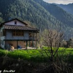 Parvati Valley DIY Guide: All You Need to Know About Kasol