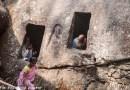 Sri Surya: Hills of Oblivion