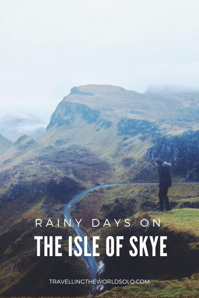 Skye-Isle-Travel-Blog-Solo-Scotland