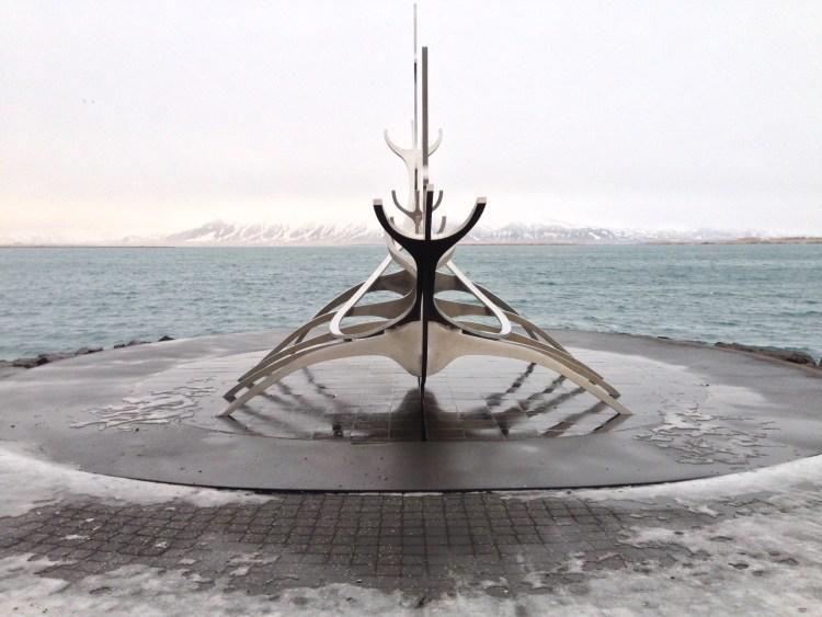 sun-voyager-reykjavik-iceland