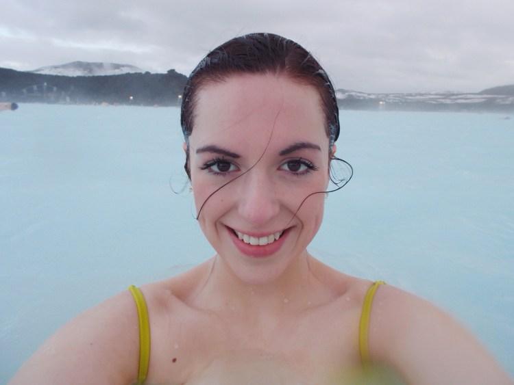 Blue-Lagoon-Reykjavik-Iceland