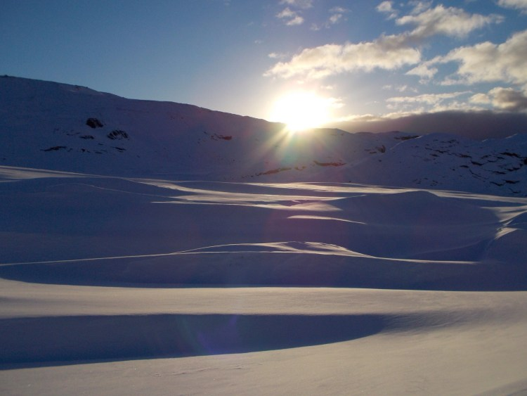 glacier-hiking-reykjavik-iceland