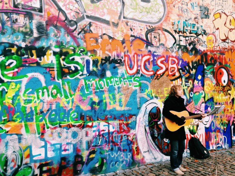 prague-czech-republic-john-lennon-wall