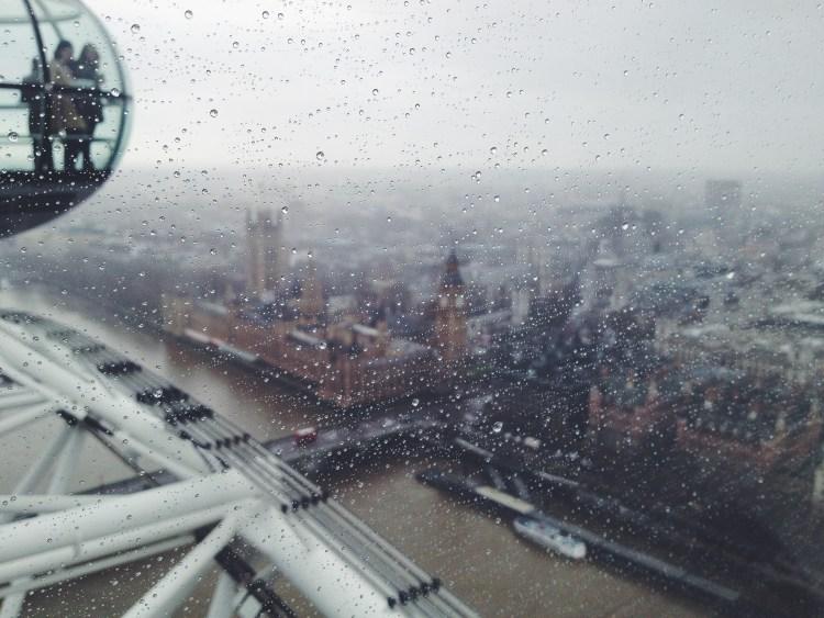london-eye-england