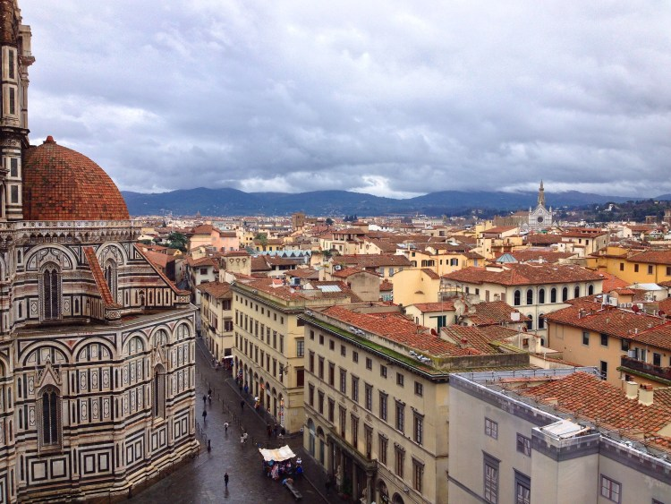 florence-italy-duomo-firenze
