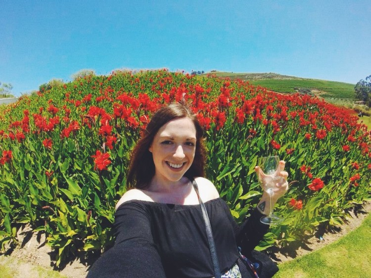 Backpacking On A Budget In South Africa Travelling The World Solo