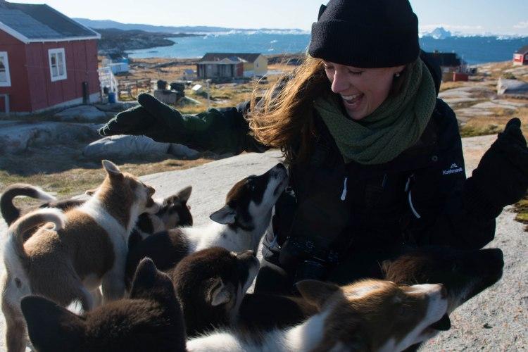 greenland-ilulissat-oqaatsut-rodebay-travel-blog-solo-female