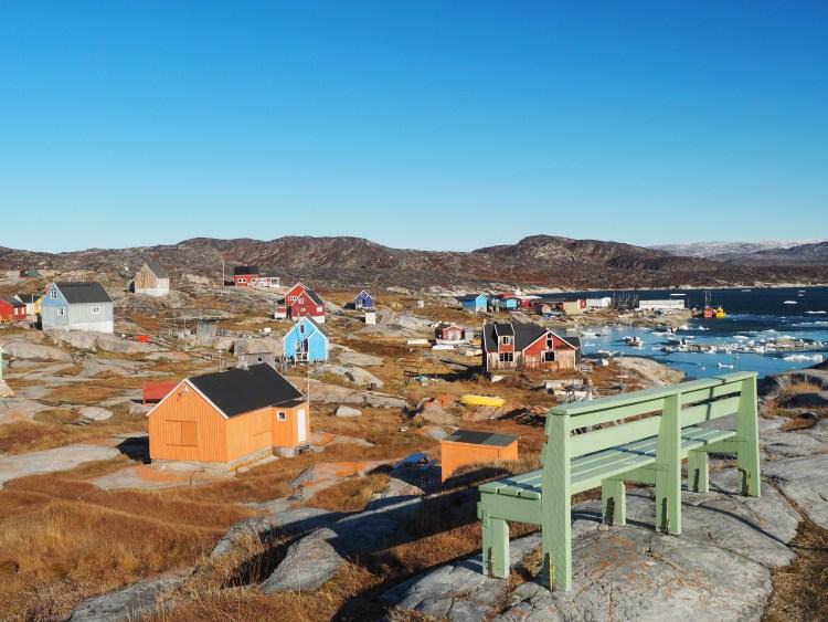 ilulissat-rodebay-greenland-oqaatsut