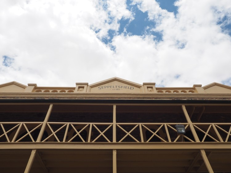 seppeltsfield-barossa-south-australia