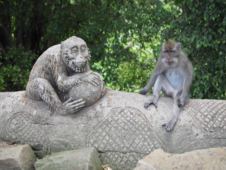ubud-monkey-temple-bali-travel-blog-solo-female