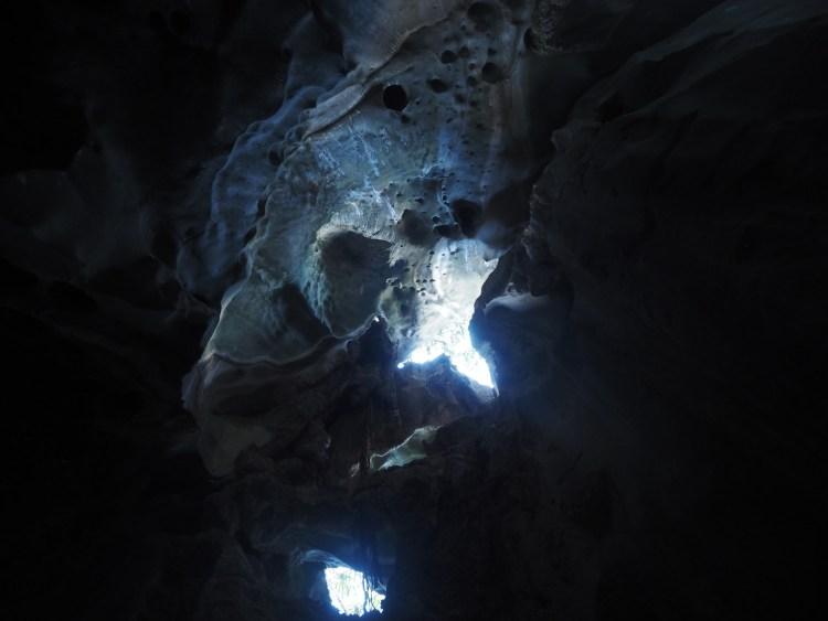 el-nido-palawan-cave