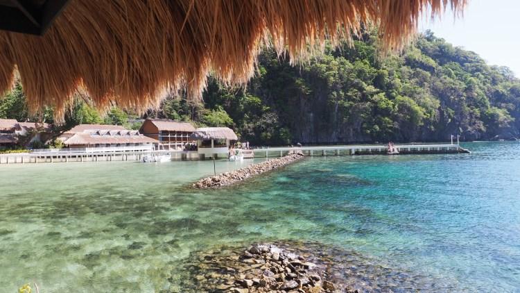 el-nido-resort-miniloc