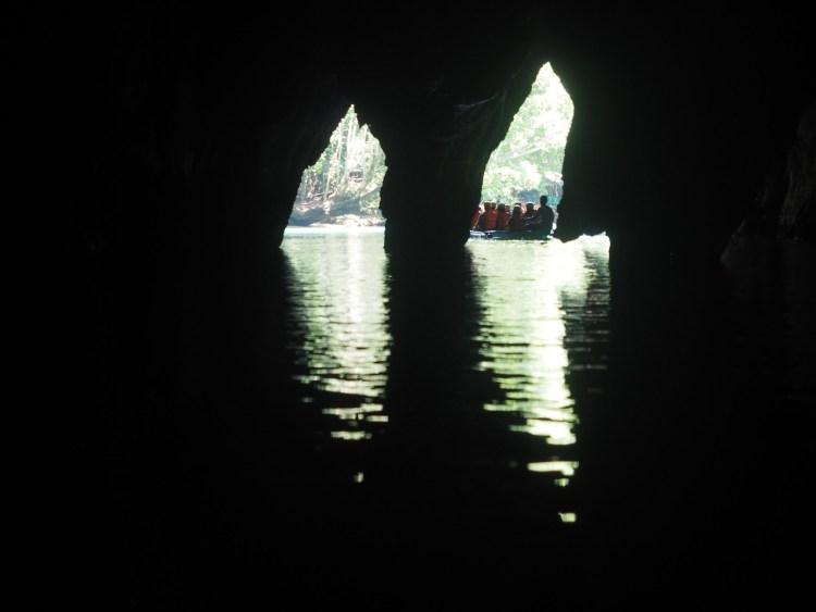 puerto-princesa-underground-river