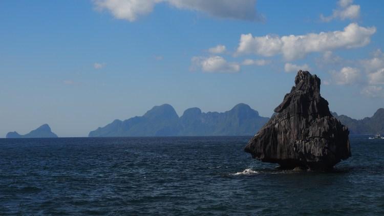 lagen-island-el-nido