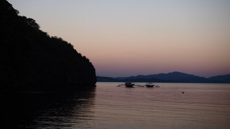 el-nido-miniloc-island