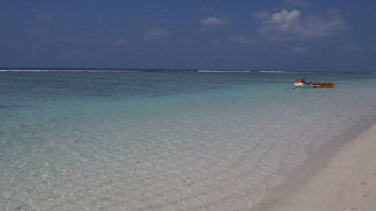 hulhumale-male-maldives