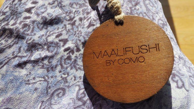 maalifushi-como-thaa-maldives
