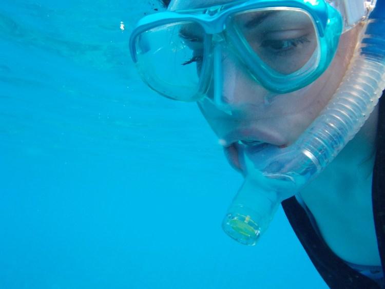 maalifushi-como-snorkel-maldives