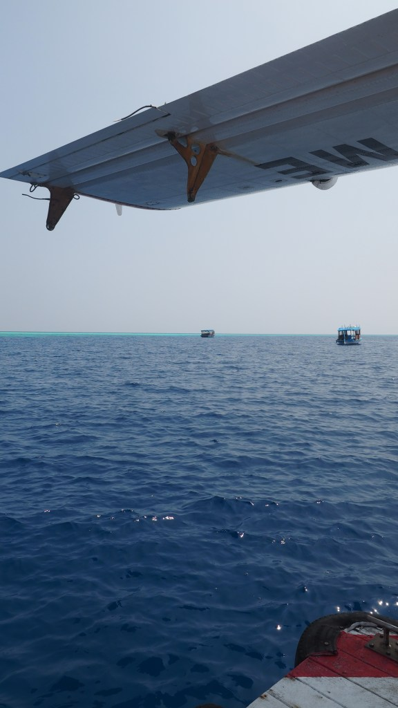 maldives-reethi-wwellend