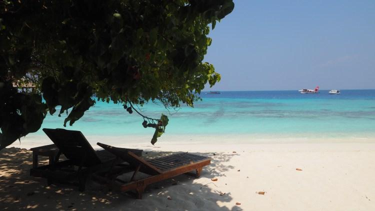 maldives-reethi-beach-wwellend
