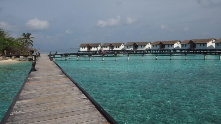 reethi-beach-maldives-wwellend