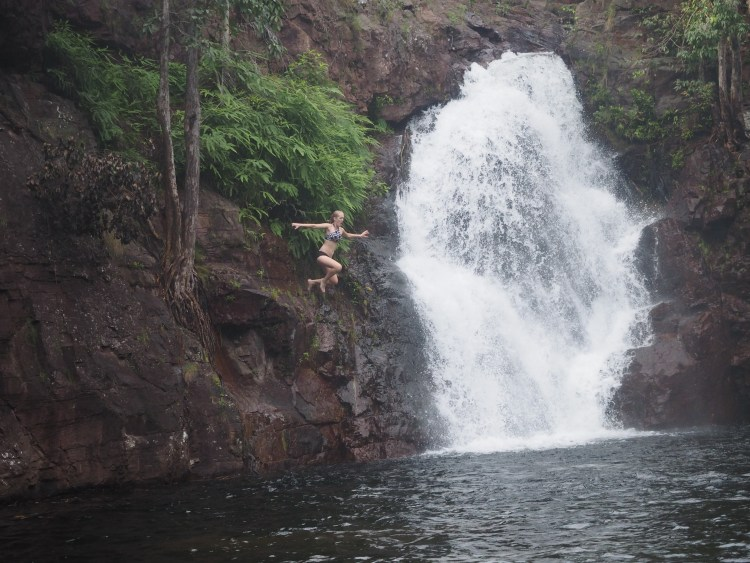 florence-falls-northern-territory