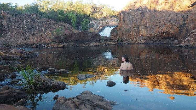 edith-falls-northern-territory
