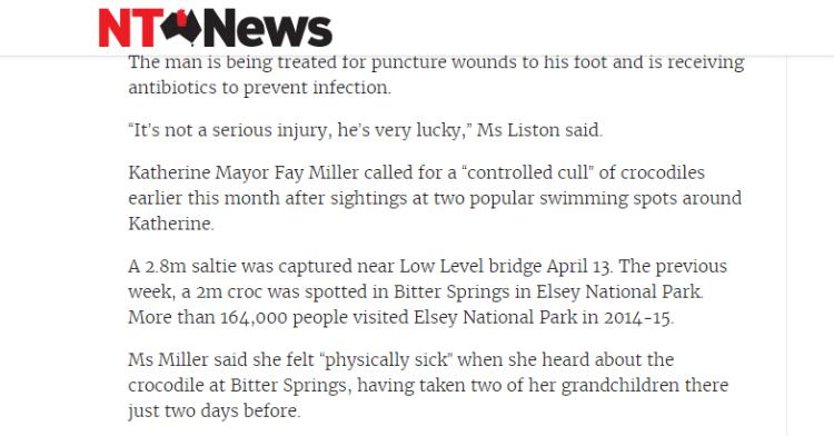nt-news-croc-bitter-springs